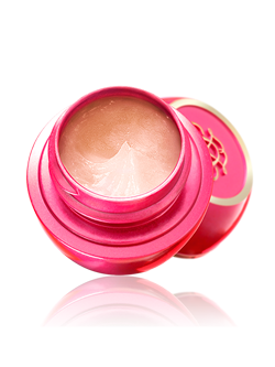 Royal Jelly Pink